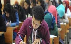 المفتي: إفطار الطلاب في رمضان بسبب الامتحانات جائز بـ 4 شروط