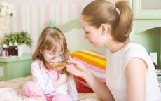 فوائد اليانسون للطفل وأضراره