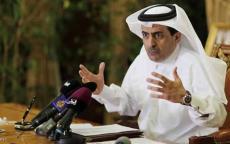 صحيفة فرنسية لمسؤول مكافحة الفساد في قطر: من أين لك هذا؟!