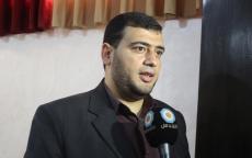المجاهدين: أوسلو أسست لمرحلة من الشرخ السياسي والوطني الفلسطيني