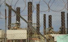 شركة الكهرباء: ارباك شديد على جدول التوزيع