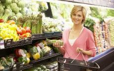 فوائد مدهشة لنبات الهليون على الصحة وخسارة الوزن الزائد