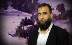 المجاهدين: ندعوا جماهير شعبنا الفلسطيني في الداخل والخارج للنفير العام في مليونية العودة وكسر الحصار