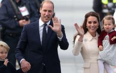 فضيحة تهز العائلة المالكة في بريطانيا بتهمة اغتصاب قاصر... اليكم التفاصيل