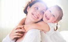 في تربية الاطفال.. هذه السلوكيات لا يمكنك تغيرها