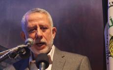 د. الهندي: الهدنة الطويلة مع إسرائيل وملف الأسرى له ثمن مختلف غير الأمور الانسانية