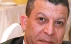 العميد ناصر عدوي يحصل على درجة الدكتوراة في العلاقات الدولية والدبلوماسية الروسية في موسكو بدرجة إمتياز