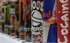 مشروبات الطاقة خطر يهدد الأطفال