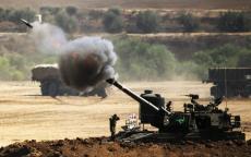 يديعوت: تزايد احتمالات اندلاع مواجهة مع حماس بغزة