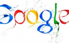 جوجل تتيح ميزة Google Lens