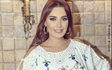 سيرين عبد النور بطلة