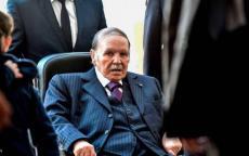 الجزائر.. جبهة التحرير تعطي (إشارة واضحة) لترشح بوتفليقة