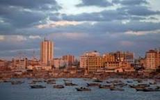 الكلية الجامعية للعلوم التطبيقية توقع مذكرة تفاهم مع شركة توزيع كهرباء غزة
