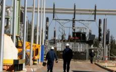 توضيح هام من شركة الكهرباء للمواطنين في محافظات غزة