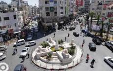 مكتب الأمم المتحدة لخدمات المشاريع وكندا يواصلان دعم وتعزيز قطاع الأمن الفلسطيني