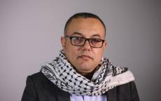 أبو سيف: حماس تسعى لإنجاز تهدئة مع الاحتلال ولا تمارس تهدئة مع شعبها