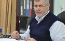 البطش: بنادق وصواريخ المجاهدين ستكون السياج والحصن المنيع للفلسطينيين