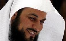 يروّج لـ الكيف .. الداعية محمد العريفي يثير الجدل من جديد