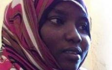 النيابة السودانية تطلب إعدام إمرأة قتلت زوجها بعد أن جامعها بمساعدة أقاربه