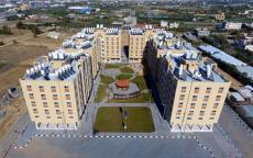 وزارة الأشغال تنفي إشاعات مشاريع الترميم