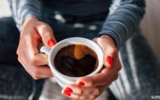 7 طرق مميزة لإعداد القهوة