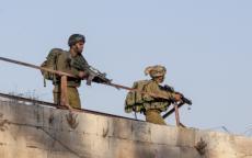 إسرائيل تجهِّز 100 قناص لصدِّ مظاهرات فلسطينية على الحدود مع غزة الجمعة.. الاحتجاجات ستستمر أياماً