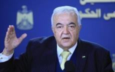 أبوشهلا:ثلاث دول عربية ستستقبل أيدي عاملة فلسطينية قريبا ..وإطلاق