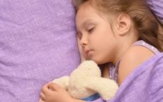 التبول اللاإرداي عند الطفل.. الأسباب وطرق العلاج