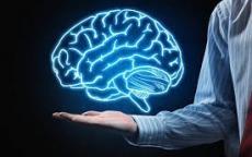 للمرة الأولى.. ابتكار جهاز يتحكم في إرادة الدماغ