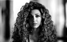 أحلام تكشف عن أمر مقلق بشأن صحة ميريام فارس