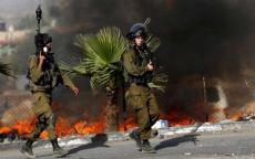 يديعوت: تخوفات من التصعيد في غزة والضفة بهذه التواريخ