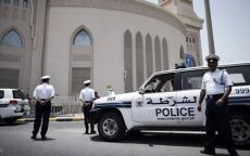 البحرين:الإعدام لمتهمين وسجن العشرات بتهم الإرهاب