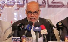 فيديو |يحيى موسى : موقف الزهار لا يمثل حماس وحركة فتح شريكة بالنضال الوطني