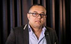 أبو سيف يكشف أسباب قرار الرئيس بشأن رواتب الموظفين بغزة