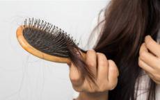 ودّعي مشاكل الشعر في الشتاء بهذه النصائح!