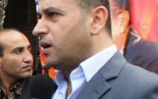 الجبهة العربية الفلسطينية: اغلاق منظمة التحرير في واشنطن ابتزاز ومساومة على الثوابت الفلسطينية