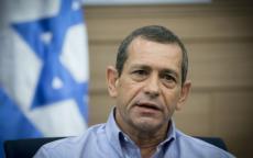 الشاباك الإسرائيلي: أحبطنا