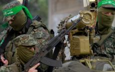 خبير عسكري: الحروب المقبلة على جبهات إسرائيل ستكون