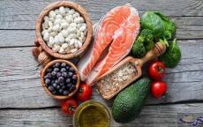 طرق القضاء على الالتهابات المزمنة في الجسم بتناول 10 اطعمة
