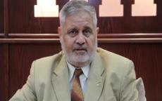 قيادي بحماس يكشف تفاصيل مبادرة ميلادنوف ومساعي مصر في التهدئة بين فلسطين وإسرائيل