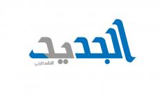 استشهاد مزارع برصاص الاحتلال شرق خان يونس