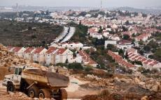 المستشار القانوني يسمح بفحص تطبيق كل قانون اسرائيلي على المستوطنات والليكود يؤيد ضم الضفة الغربية