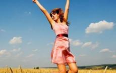 ليس من بينها المال.. 4 عادات تجعل حياتك أكثر سعادة