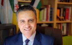 مهاجماً مواقف الزهار.. نزال: مواقف حماس تطورت بمرحلتين