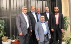 قيادي بحماس يكشف تفاصيل جولة المباحثات الأخيرة مع المصريين