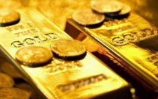 أسعار الذهب في فلسطين بالشيكل اليوم الأحد