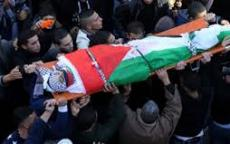 الاحتلال الإسرائيلي يحتجز الجثامين لأنه يخشى من عودة الشهداء