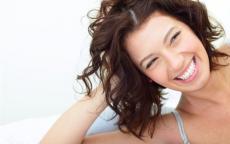 كيف يوثّر الضحك على صحتك؟