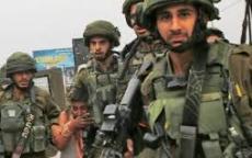 الاحتلال يقتحم سلوان والعيسوية ويستدعي قاصراً للتحقيق