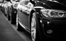 أكثر السيارات تكلفة بالنسبة لشركات التأمين